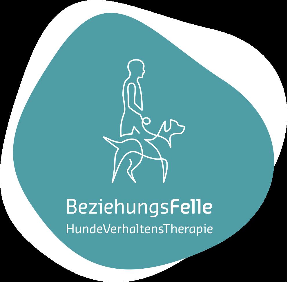 Beziehungsfelle – Hundeverhaltenstherapie für Berlin & Brandenburg